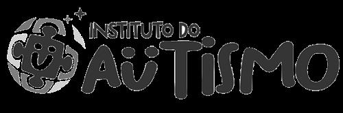Instituto do Autismo
